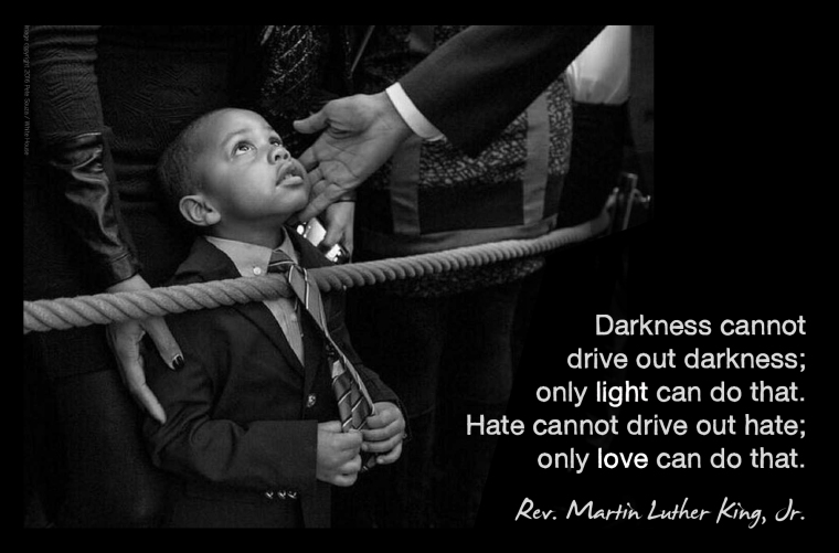 martin-luther-king-day-2017-blog
